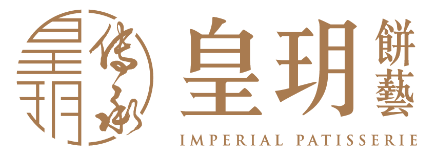 IMPERIAL PATISSERIE