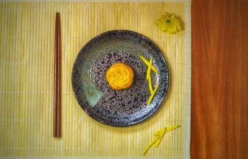 節日食品 – 中秋月餅